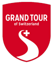 Grand Tour of Switzerland.