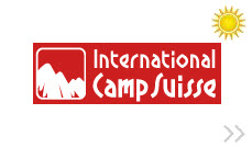 курсы International Camp Suisse