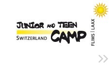 курсы Junior and Teen Camp
